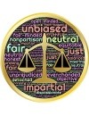 Attorneys ready to help on your side of the balance of justice